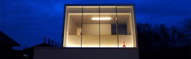 デザイン住宅・デザインハウスとは実際なんなのか調べてみた