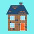 「デザイン住宅」は「モダン」と違う?詳しく調べてみたら意外と深かった